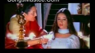jab main na raho ga duniya mein, Indian Movie Songs, Mp3 Songs, Video Songs / SongsMastee.Com