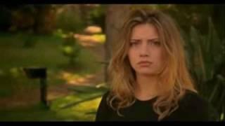 La Donna Lupo - Trailer film Erotico