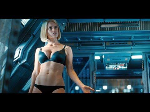 Xxx Mp4 Top 10 Mind Fucking Time Travel Movies Part 1 LOOPER Vs EDGE OF TOMORROW 3gp Sex