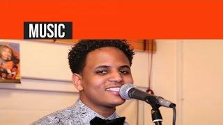 LYE.tv -  Robel Michael - Desye Desye | ደስየ ደስየ - New Eritrean Music Video 2016