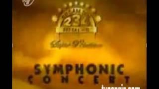 Iklan Dji Sam Soe Super Premium Versi Symponic Concert