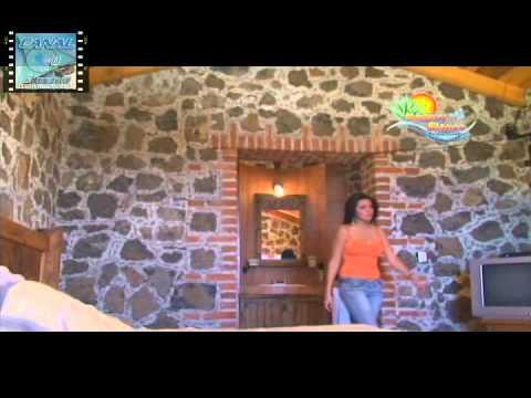 Comercial Balneario Maguey Blanco