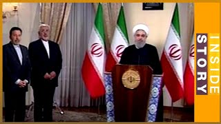 🇮🇷 🇺🇸 Who will join Washington's coalition against Tehran? | Inside Story
