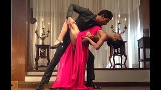 Hot Couple Dance 2017 - Best Hot And Romantic dance Ever 2017