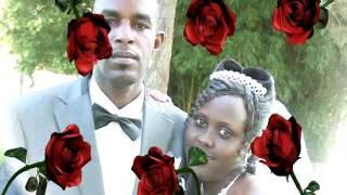 Nkusi and Kamikazi Wedding Highlight