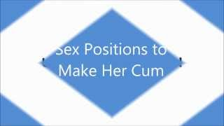 How To Please A Woman | Make Her Orgasm Guaranteed!!!