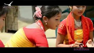 Bodo Song | Bwisagu Video
