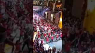 flashmob citos ahok djarot 3