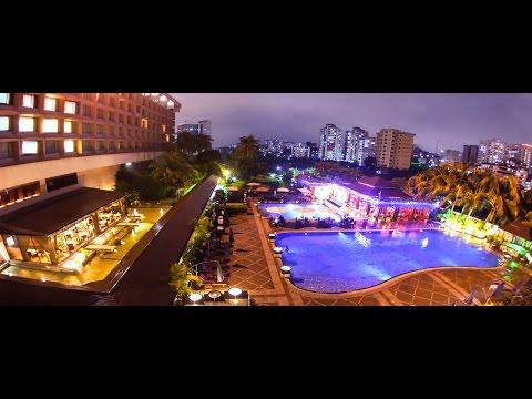 Top 10 five star Hotel in Bangladesh - Best Hotel In BD