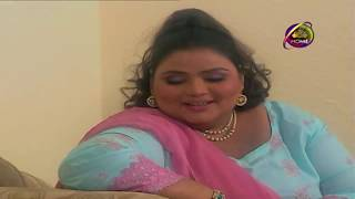 Nawab Ghar Episode No. 13 Full HD   PTV HOME