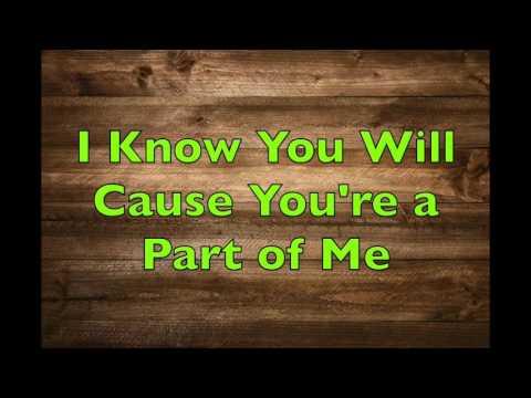 Xxx Mp4 Lee Brice Boy Lyrics 3gp Sex