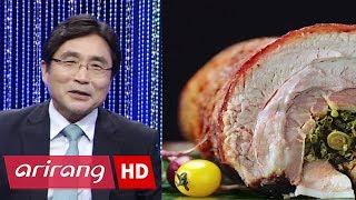 [Heart to Heart] Ep.37 - Secretary General of the ASEAN-Korea Centre Kim Young-sun _ Full Episode
