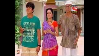 Taarak Mehta Ka Ooltah Chashmah - Episode 1466 - 31st July 2014