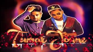 Bangla New Song 2016 | TOMAR JONNE | FL Shohag ft. MRSAAM | Mixtape - DOPE
