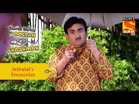 Xxx Mp4 Your Favorite Character Jethalal S Encounter With A Dog Taarak Mehta Ka Ooltah Chashmah 3gp Sex