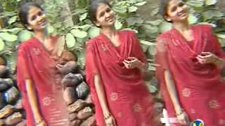 idaivida sahaya matha   இடைவிடா சகாயமாதா இணையில்லா தேவமாதா   Tamil christian song