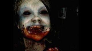 Top 5 Horror Movies [2015] (Trailer) HD