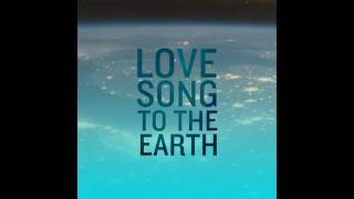 Adam Levin Paul McCartney Sean Paul - Love song to the Earth Audio