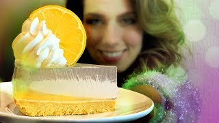 PAY DE LIMÓN TRANSPARENTE - CLEAR PIE | DACOSTA'S BAKERY