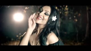 LIVIU GUTA SI NARCISA - M-AM IMBOLNAVIT DE TINE OFICIAL VIDEO 2015-2016