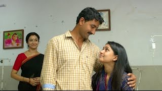 Deivamagal Episode 1088, 24/11/16