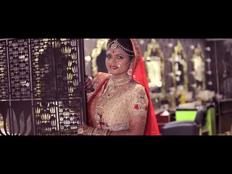 Xxx Mp4 Unnati And Darshan Wedding Short Film 3gp Sex