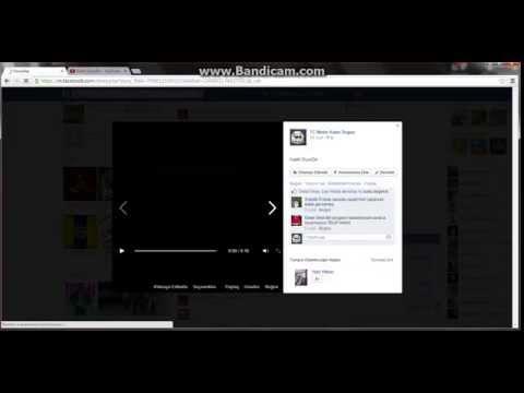 Xxx Mp4 Faceden Vdio Nasıl İndirlir Sesli Anlatım 3gp Sex