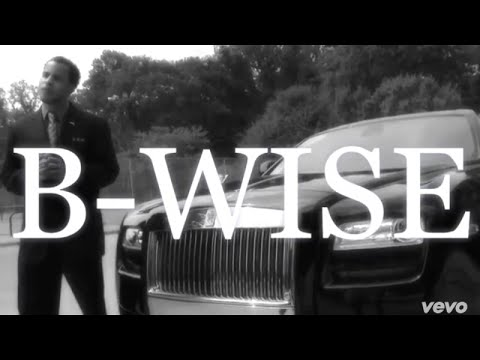 B-Wise  - Man named Human (Official Music Video) (@bwiseofficial)