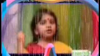 bangla music video song   asha 01