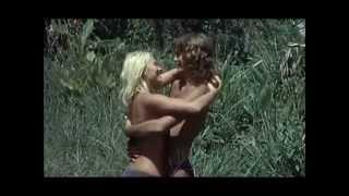 A Virgem de Saint Tropez 1973 - Musica, Hareton Salvanini