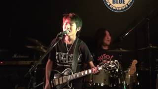 Yuto Miyazawa ~Mr.Crowley~