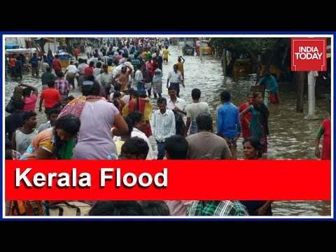 Xxx Mp4 Kerala Floods God S Own Country Devastated In The Deluge 3gp Sex