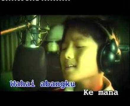 Di Pondok Kecil Ae Man Feat Bazli UNIC reedit