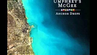 Umphrey's McGee - In The Kitchen (Album Version)