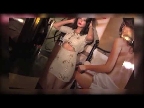 Surveen Chawla Exposed Hot Ass Sexy video