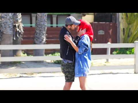 kissing prank muslim edition