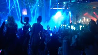 How To Get Free Entry To Las Vegas Clubs!
