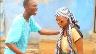 Kwaku Manu ft Odehyieba - Suro Nipa Dance video from TSD GH