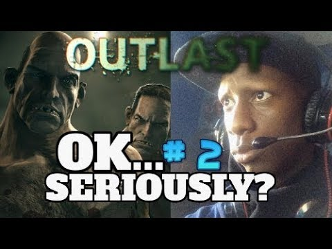 Xxx Mp4 DoN T DROP ThE FU ING SoAp OUTLAST 1 2 Horror Playthrough 2018 3gp Sex