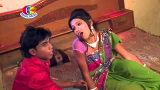 New bhojpuri song tani tel laga dala  hd mp4