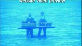 Erasure - Chorus (HQ-VIDEO-REMIX) (E-nertia's Very Dry End Vegan edit) (129)