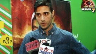 Bigg Boss 7 Apurva Agnihotri Reveals SHOCKING Bigg Boss 7 SECRETS