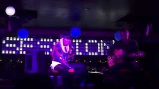 Rita Ora Ft. Chris Brown - Body On Me (Live Acoustic Version)