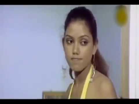 Xxx Mp4 Nayanakrishna Movie Rambha – ರಂಭಾ Scene Kannada Movie Scene Latest Upload 2016 3gp Sex