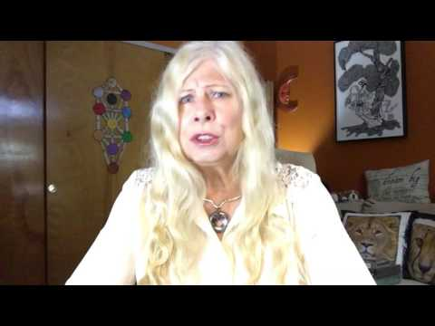 Leo Astrological and Psychic Predictions for May 2017