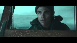The Finest Hours - Now Playing In Theaters!