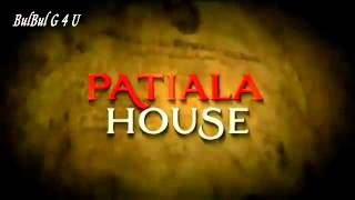 shafqat amanat ali's new song for patiala house   YouTube