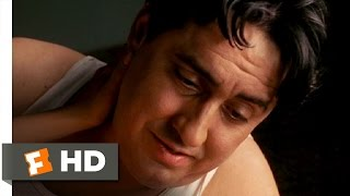 Frida (4/12) Movie CLIP - Marriage Without Fidelity (2002) HD