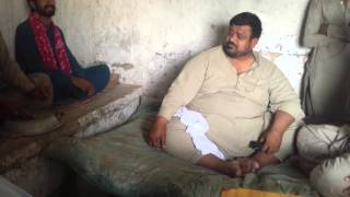 Sraiki Basheer Bhopa Song Judai