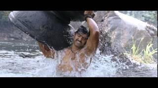 Bahubali Sivuni Ana full video song along prabhas dancing